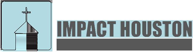 Impact Houston