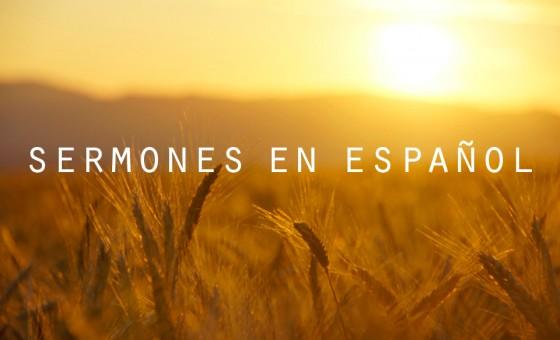 Sermones en Español