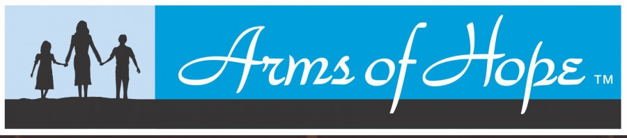 Arms-Of-Hope-Logo-900x198