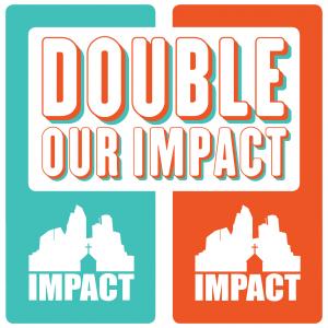 double-2016