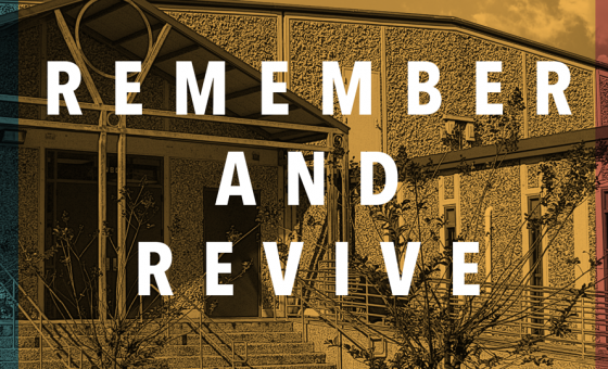 Remember and Revive